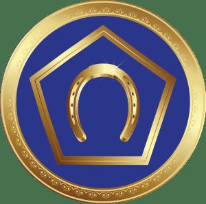 germanna-foundation-logo-2