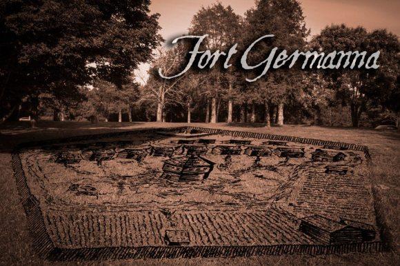 gf-2014-reunion-FTG-cjk-2