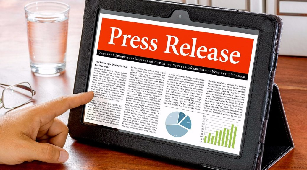 press_release_GERMAN_SCHOOL_campus_Newport_Beach