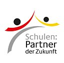 German School campus is now an official partner school in initiative PASCH