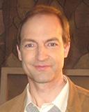Gerhard Klaus