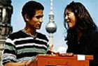 Learn German for Cultural understanding