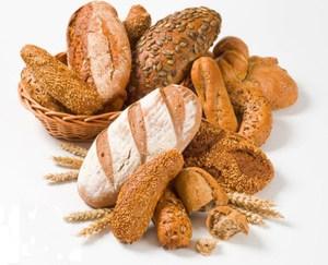 German Bread Tradition