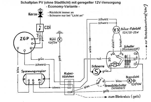 Schaltplan PV economy.JPG