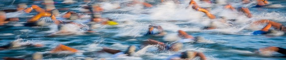 II Sprint Triathlon Vila-Real