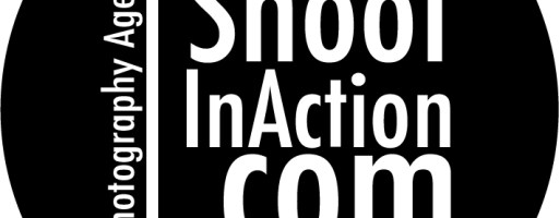 ShootInAction, Germanvlc, Germn Vidal