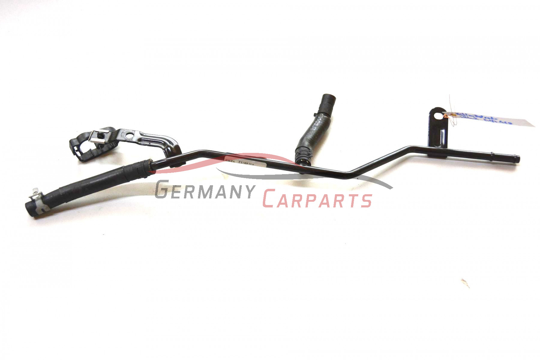 Vw Pat Starter Wiring Diagram Vw Charging System