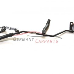 Vw Charging System Wiring Diagram 3 Phase Wire 2002 Pat Starter