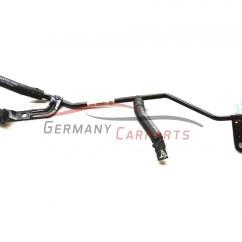 Nissan X Trail T31 Wiring Diagram Street Light Parts Catalog Imageresizertool Com