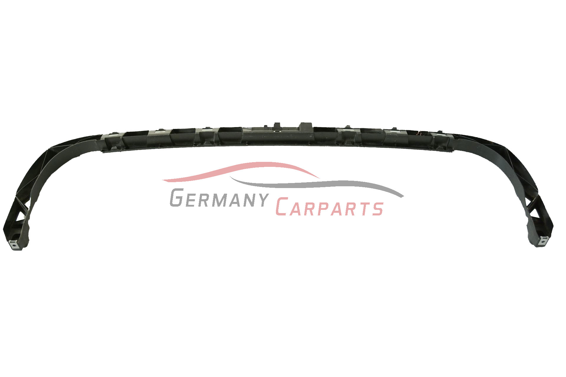 Original VW Passat 3C Führungprofil Halterung Halter