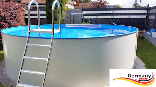 PoolGestaltung  PoolBilder  SchwimmbadGestaltung