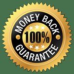 germany sex drops money back guarantee 2