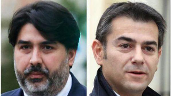 "Sardegna: ha vinto la ""destra"", anzi no!"