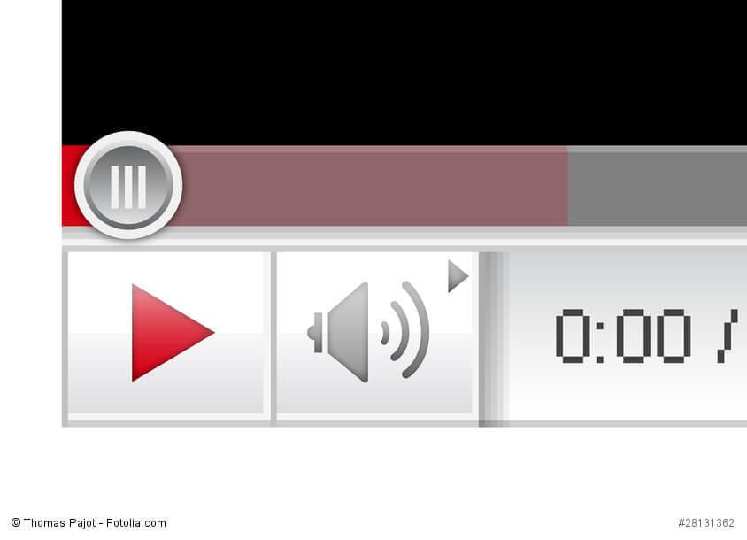5 Gründe, warum ein Unternehmen bei YouTube sein sollte