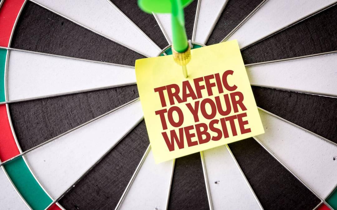 Echtes Plus fürs Marketing: Facebook Custom Audiences jetzt mit offiziellem »Freibrief«