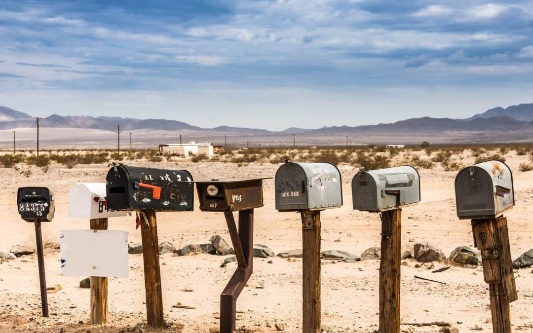 UPDATE: Mail-Chimp stellt Ende Oktober das Double-Opt-In auf Single-Opt-In um