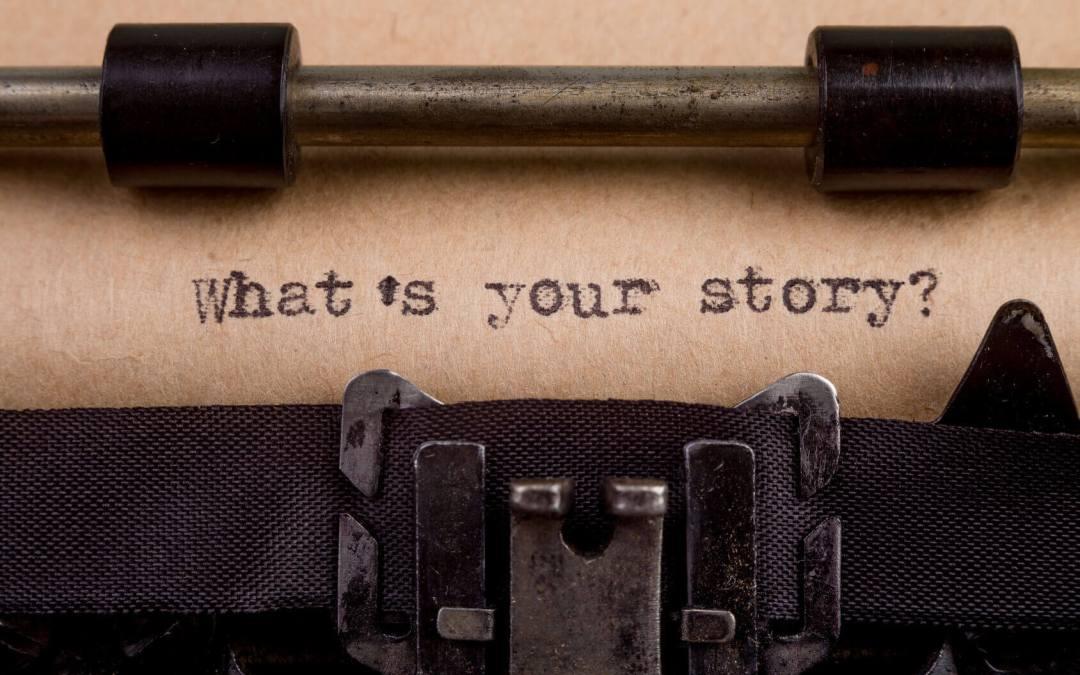 Aus Stories werden Stories. Facebook verschlankt seine Dienste