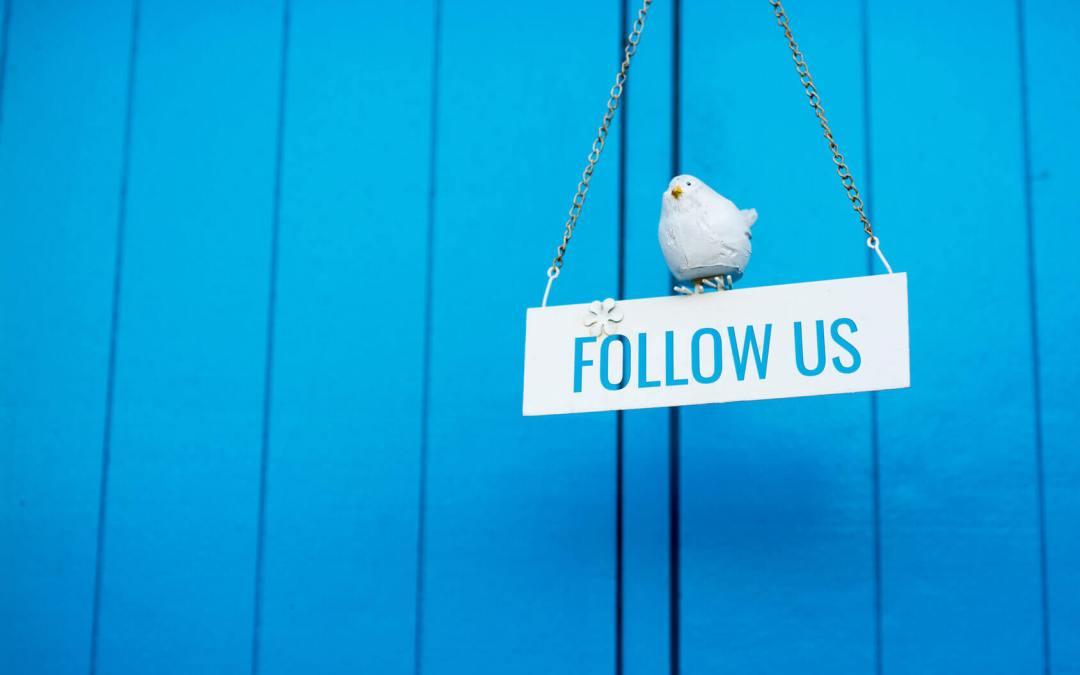 280 Zeichen bei Twitter: Alleinstellungsmerkmal verloren?