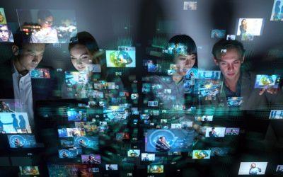 Twitter stemmt sich klar gegen Social-Media-Spam