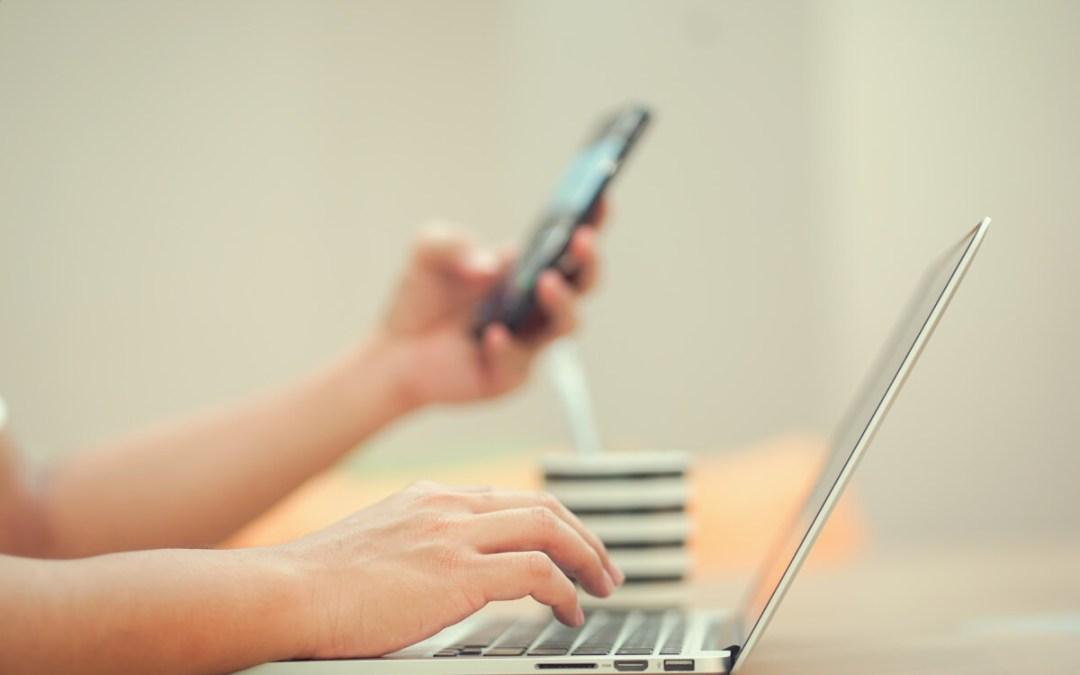 43 Millionen Facebook-Posts analysiert: Dramatischer Rückgang des Nutzer-Engagement