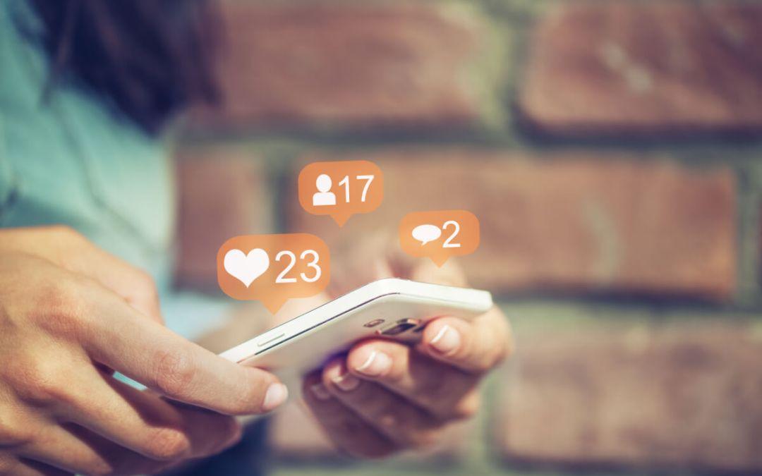 Tipps und Einsichten: Instagram als Kanal für B2B-Marketing