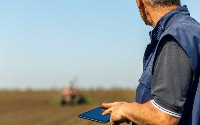 Social-Media an jeder Milchkanne: Wichtigte Kanäle für Landwirte