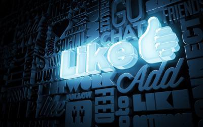 Facebook 2019 – Gewinne und Pläne des Zuckerberg Konzerns