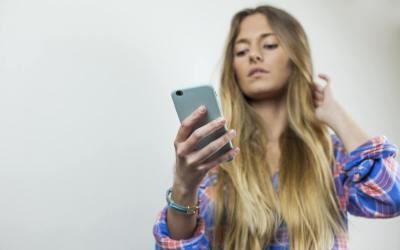 Das Ende einer Erfolg-Story: Warum Unternehmen keine WhatsApp-Newsletter mehr versenden dürfen
