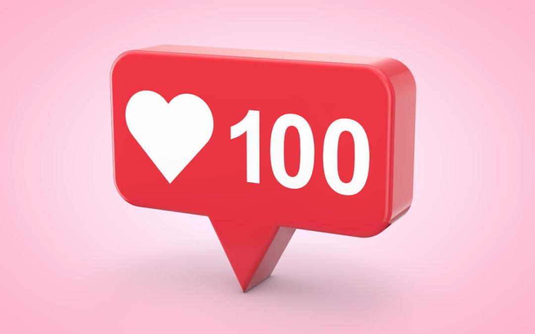 Keine 'Like'-Zahlen mehr! Instagram testet es bereits. Facebook könnte bald folgen.