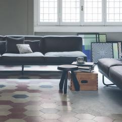 Leather Sofa Online Singapore Futon Bed With Cup Holders Lc5 Cassina Le Corbusier