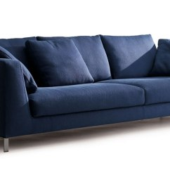 Baxter Sofa Small Living Room Ideas Ray B&b Italia -