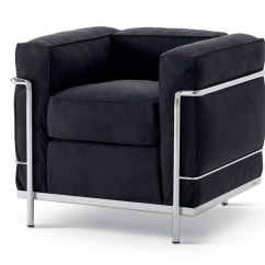 Lc3 Sofa Modern Sofas For Drawing Room Lc2 Cassina Lc4 Lc6 Miloe ...