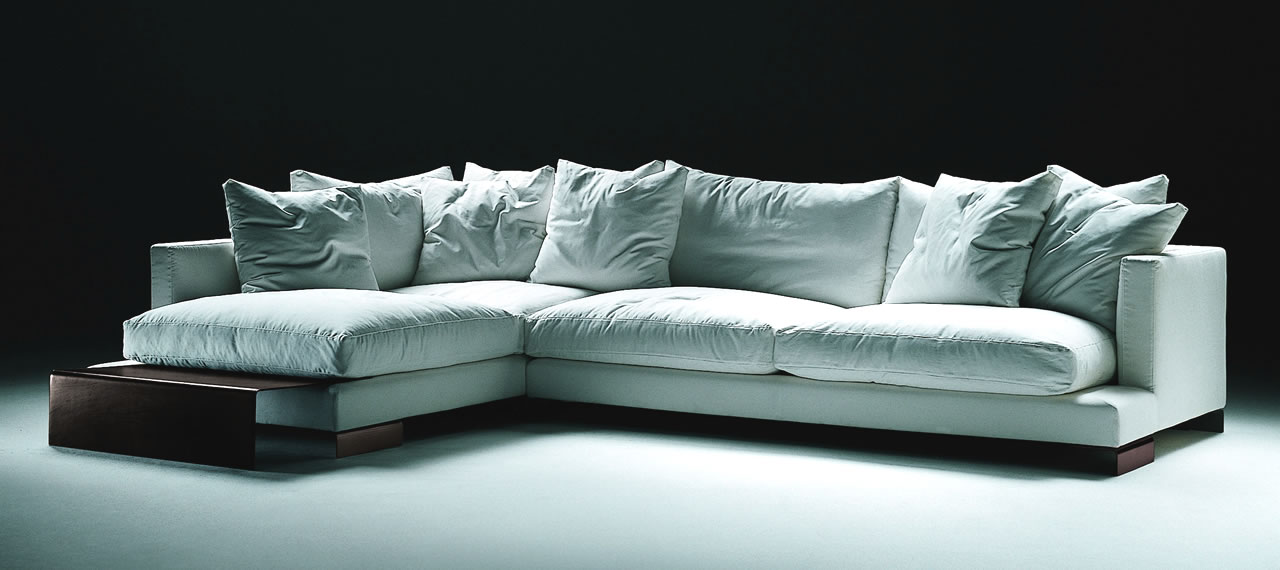 china sofas online manufacturers uk long island flexform