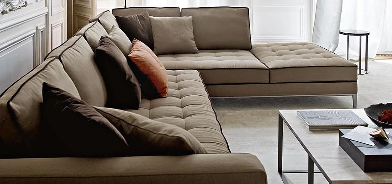 sofa Lucrezia Maxalto  divano lucrezia maxalto  lucrezia maxalto  maxalto lucrezia