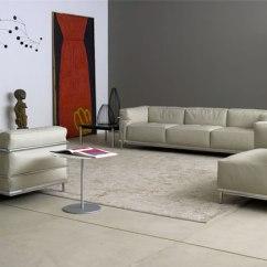 Lc3 Sofa Howell Flexform Groundpiece Lario Cassina Maralunga Bend ...