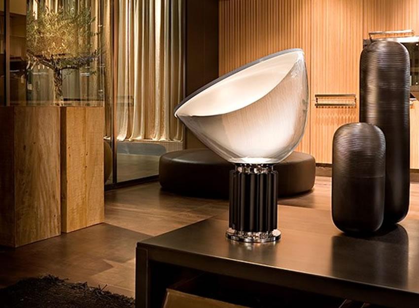 Flos  lamps Flos  lighting Flos