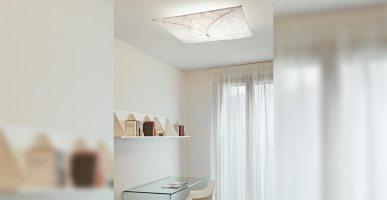 Ariette Flos   灯具 ariette flos   ceiling lamp ariette flos