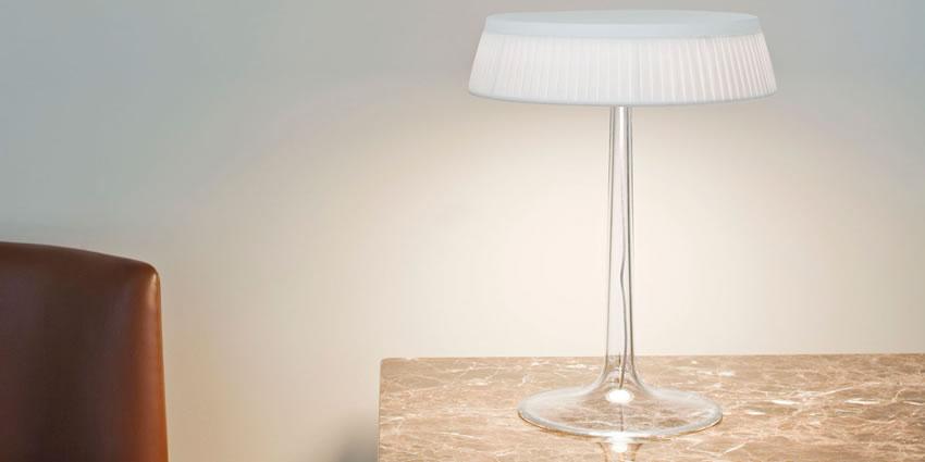 Flos  lamps Flos  lighting Flos  Research and
