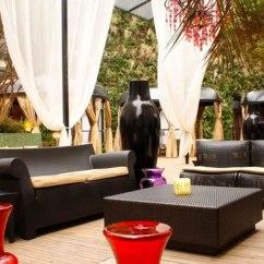 Kartell Bubble Club Sofa Gebraucht Suede Corner Bed Outdoor Sofas