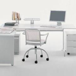 Knoll Saarinen Chair Increase Office Height Unifor Alias Porro De Padova Vitra Mdf Italia