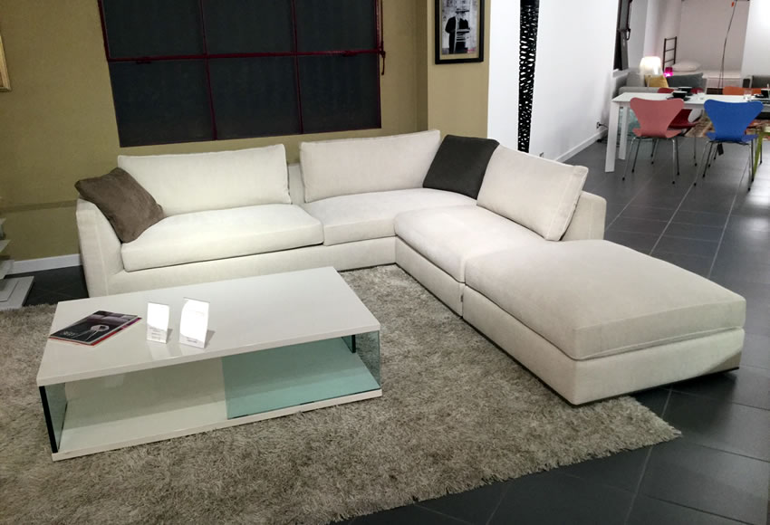 Promozioni Gerosa Design  Flexform Cassina B  B Italia