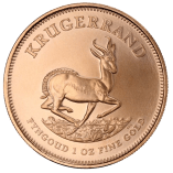 ounce-krugerrand-gold-coin-obverse