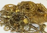 scrap-gold-buying
