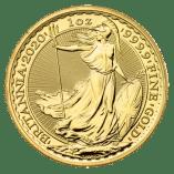 gold-britannia-2020-obverse