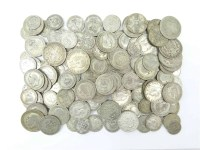 sell-silver-coins