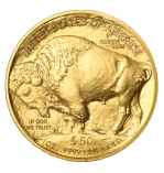 1oz-american-buffalo-gold-coin-2020-reverse