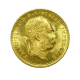 one-ducat-gold-coin-obverse
