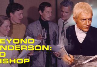 Beyond Anderson Ed Bishop