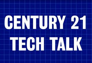 Century 21 Tech Talk