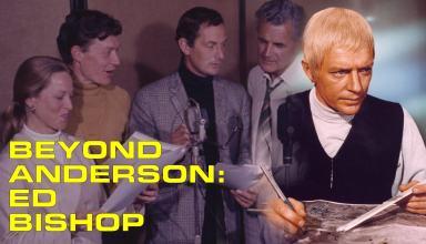 Beyond Anderson Ed Bishop